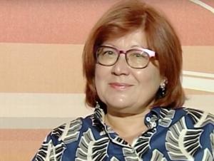 Lidia La Marca ginecologa Bologna