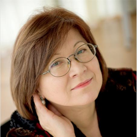 Dott.ssa Lidia La Marca ginecologa e oncologa