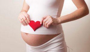 controlli in gravidanza