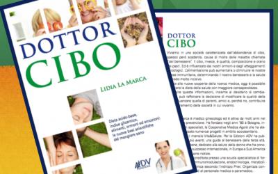 Dottor Cibo, a proposito di alimentazione consapevole