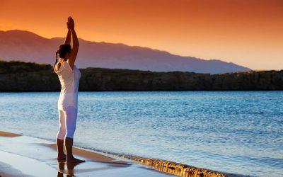 Difesa immunitaria: il ruolo dell'attività fisica e dell'umore