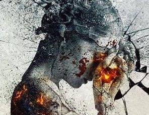 stress - Sindrome generale di adattamento