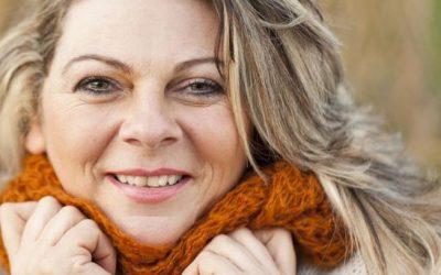 Prevenire l'eccesso di peso in menopausa