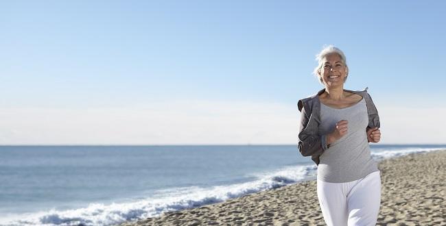 Perchè l'attività fisica giova alla salute?