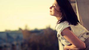 imparare la felicità - psiconeuroimmunologia - Lidia La Marca