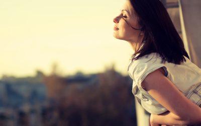 PNEI e riunificazione di mente e corpo