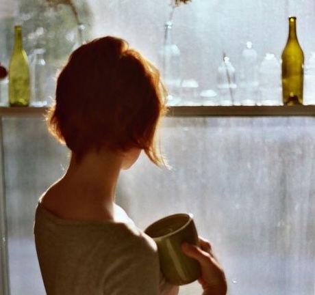 """Endometriosi, la malattia """"segreta"""""""