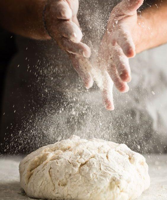La salute vien dal cibo: cereali e farine