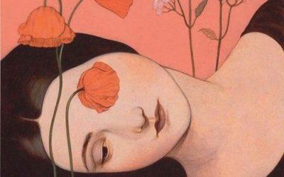 Menopausa: terapia ormonale sostitutiva, si o no?