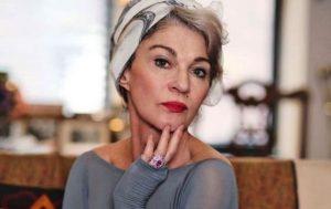 i sintomi della menopausa - Dott.ssa Lidia La Marca