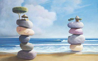 P.N.E.I.: l'equilibrio dei sistemi