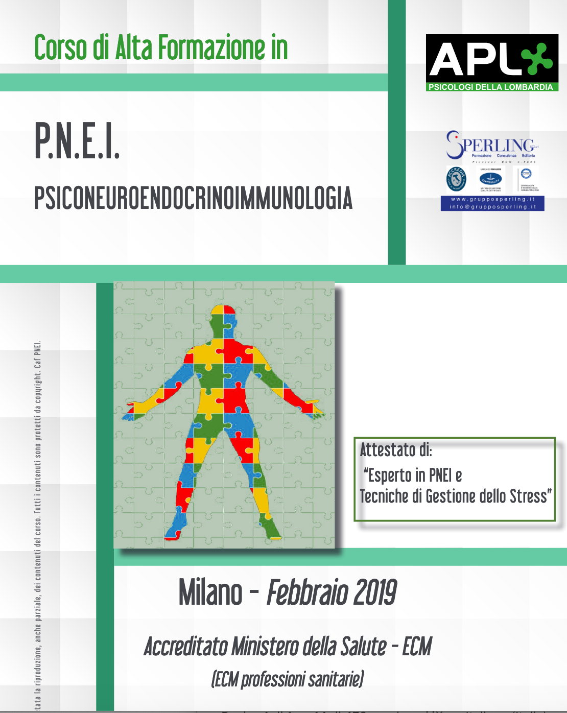 Nutraceuticals Conference by NUCE - Bologna 2018