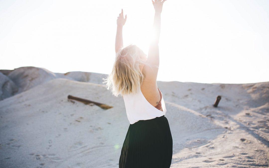 Osteoporosi in menopausa: è possibile prevenirla?