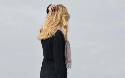 La relazione fra stress prolungato e malattia